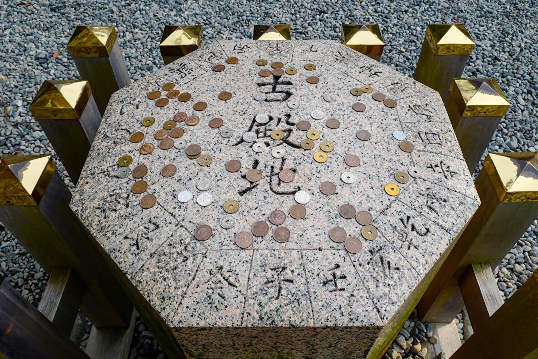【2021年】三重県の金運パワースポットを厳選!お金が貯まる最強オススメ神社5選