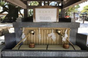 【2021年】長野県の金運パワースポットを厳選!お金が貯まる最強オススメ神社5選
